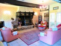 French property for sale in Saint Mars d Egrenne, Orne - €172,800 - photo 3