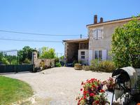 houses and homes for sale inST AMANTCharente Poitou_Charentes