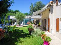 French property for sale in ST AMANT, Charente - €235,000 - photo 2