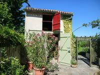 French property for sale in AZAT LE RIS, Haute Vienne - €77,000 - photo 9