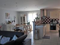French property for sale in CHAMPAGNE LE SEC, Vienne - €130,800 - photo 5