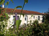 French property, houses and homes for sale inCHAMPAGNE LE SECVienne Poitou_Charentes