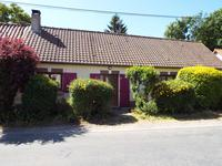 French property, houses and homes for sale inNOUVIONSomme Picardie