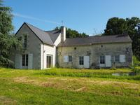 French property, houses and homes for sale inROIFFEVienne Poitou_Charentes
