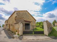 French property for sale in LA CHAUSSEE, Vienne - €141,700 - photo 2