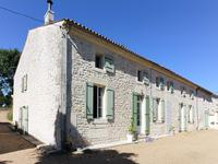French property, houses and homes for sale inST SAVINIENCharente_Maritime Poitou_Charentes
