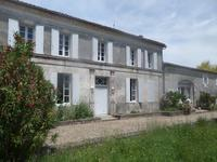 houses and homes for sale inPONSCharente_Maritime Poitou_Charentes