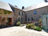 French property for sale in CARROUGES, Orne - €246,100 - photo 2
