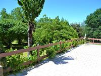 French property for sale in CHAZELLES, Charente - €159,000 - photo 4
