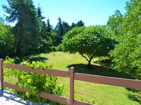 French property for sale in CHAZELLES, Charente - €159,000 - photo 5