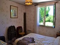 French property for sale in CHAZELLES, Charente - €159,000 - photo 10