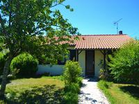 French property for sale in CHAZELLES, Charente - €159,000 - photo 3