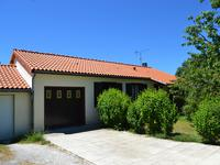French property for sale in CHAZELLES, Charente - €159,000 - photo 2