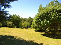 French property for sale in CHAZELLES, Charente - €159,000 - photo 6