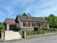 houses and homes for sale inBLONDHaute_Vienne Limousin
