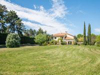 maison à vendre à St Cyr au Mont d Or, Rhone, Rhone_Alpes, avec Leggett Immobilier