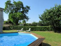 Maison à vendre à LUSIGNAN PETIT en Lot et Garonne - photo 4