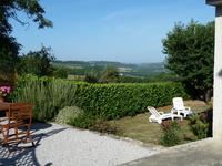 Maison à vendre à LUSIGNAN PETIT en Lot et Garonne - photo 9
