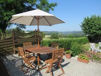 Maison à vendre à LUSIGNAN PETIT en Lot et Garonne - photo 6