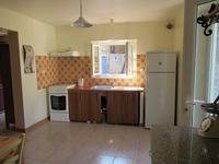 Maison à vendre à LUSIGNAN PETIT en Lot et Garonne - photo 3