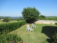 Maison à vendre à LUSIGNAN PETIT en Lot et Garonne - photo 7