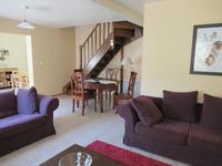 Maison à vendre à LUSIGNAN PETIT en Lot et Garonne - photo 2
