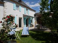French property, houses and homes for sale inESCOUPyrenees_Atlantiques Aquitaine