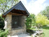 houses and homes for sale inESCOUPyrenees_Atlantiques Aquitaine
