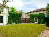 French property for sale in BARBEZIERES, Charente - €152,600 - photo 2