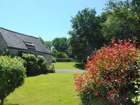 French property for sale in MELRAND, Morbihan - €240,750 - photo 9
