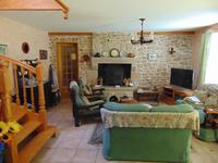 French property for sale in MELRAND, Morbihan - €240,750 - photo 4