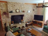 French property for sale in MELRAND, Morbihan - €240,750 - photo 10