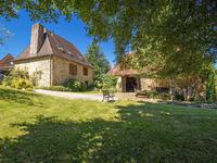 French property, houses and homes for sale inBEYSSENACCorreze Limousin