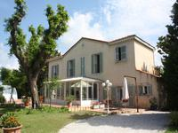 French property, houses and homes for sale in FRONTIGNAN Herault Languedoc_Roussillon