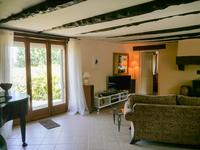 French property for sale in LE GOURAY, Cotes d Armor - €159,000 - photo 3