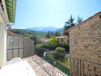 French property, houses and homes for sale inFUILLAPyrenees_Orientales Languedoc_Roussillon