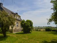 French property for sale in ST GUEN, Cotes d Armor - €176,550 - photo 10