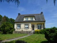 French property for sale in ST GUEN, Cotes d Armor - €176,550 - photo 1