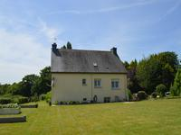 French property for sale in ST GUEN, Cotes d Armor - €176,550 - photo 2