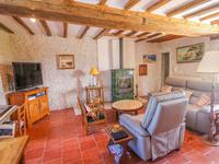 French property for sale in BRAYE SOUS FAYE, Indre et Loire - €254,660 - photo 5