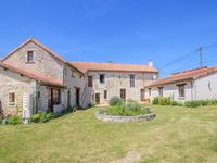 houses and homes for sale inBRAYE SOUS FAYEIndre_et_Loire Centre