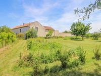 French property for sale in BRAYE SOUS FAYE, Indre et Loire - €254,660 - photo 10
