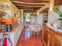 French property for sale in BRAYE SOUS FAYE, Indre et Loire - €254,660 - photo 3