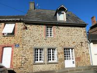 French property, houses and homes for sale inAMBRIERES LES VALLEESMayenne Pays_de_la_Loire