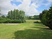 French property for sale in CHATEAU GARNIER, Vienne - €35,000 - photo 2
