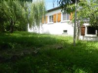 French property for sale in CONFOLENS, Charente - €128,620 - photo 9