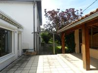 French property for sale in CONFOLENS, Charente - €128,620 - photo 2