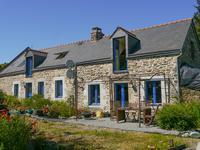 maison à vendre à BOURBRIAC, Cotes_d_Armor, Bretagne, avec Leggett Immobilier