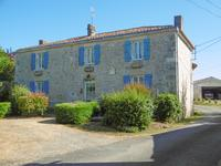 French property, houses and homes for sale in FOUSSAIS PAYRE Vendee Pays_de_la_Loire