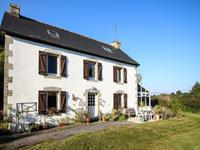 French property for sale in COLLOREC, Finistere - €147,150 - photo 1